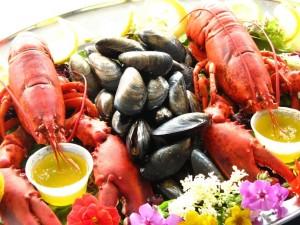 superb-fresh-seafood-port-hawkesbury-canada+1152_12990334379-tpfil02aw-11995