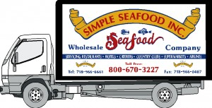 SIMPLESEAFOOD(nopics)side